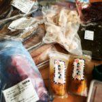 【羽田市場】「漁師さん応援プロジェクト」|魚の物流改革を仕掛ける羽田市場の通販