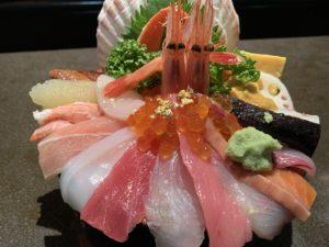 山さん寿司